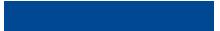 eRecover Logo